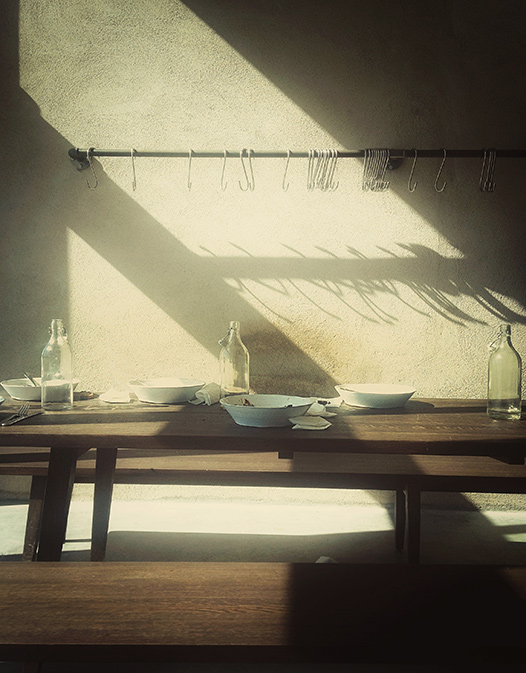 IPP, IPP Awards, 2014, iPhone Photography Awards 2014, winner, best photo, Still Life, Sofija Torebo Strindlund, Saltimporten Canteen, I huvudet på Elvaelva.