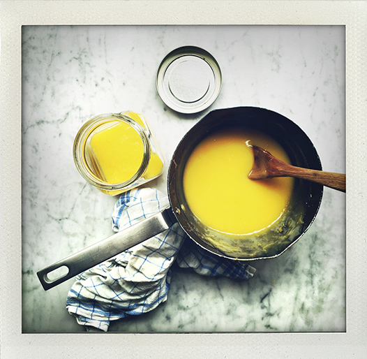 lemon curd, lemoncurd, lemon, kurd, citron, kräm, citronkräm, recept, recipe, utan maizena, utan vattenbad, enkelt, easy, bästa, the best, I huvudet på Elvaelva